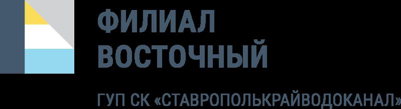 Дон тр новости по россии